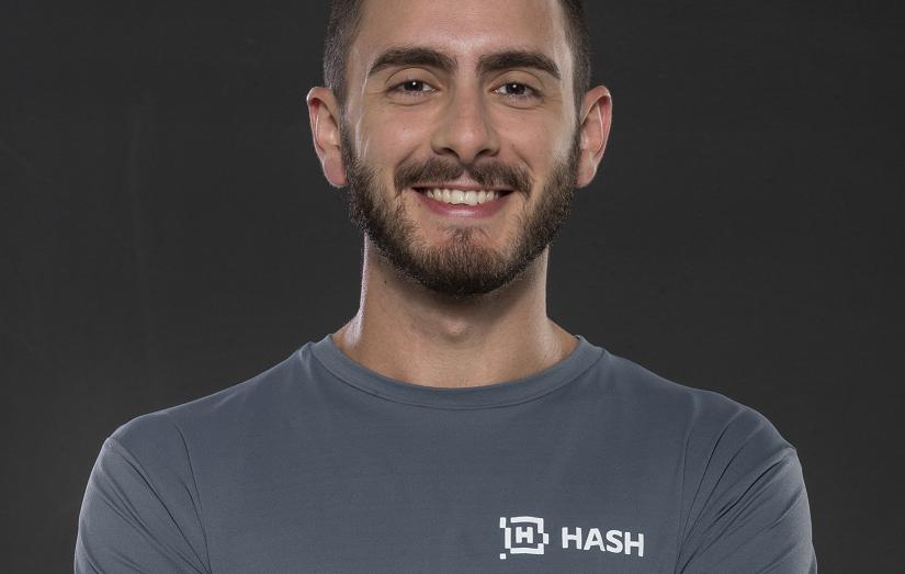 Hash, startup que facilita a 'fintechização', recebe aporte de US$ 15 milhões