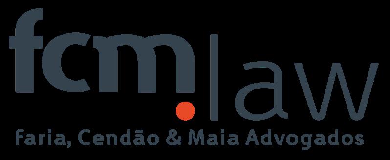 Logo Fcmlaw