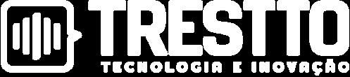 Logo TRESTTO TECNOLOGIA E INOVAÇÃO