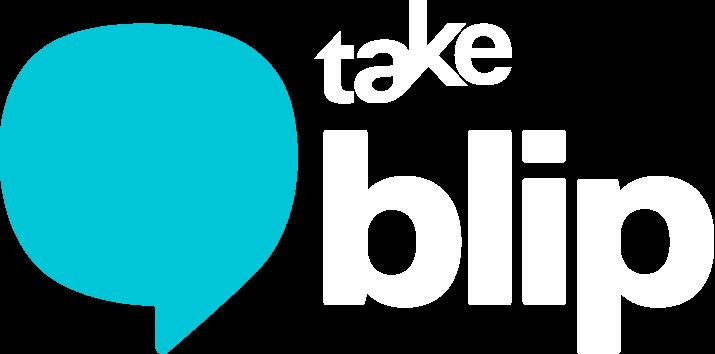 Logo Take