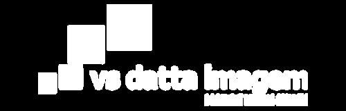 Logo VS DATTA IMAGEM