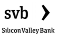 Logo Silicon Valley Bank