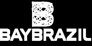 Logo BayBrasil