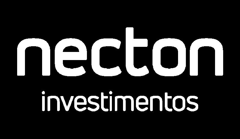 Logo Necton