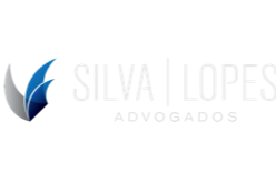 Logo Silva Lopes