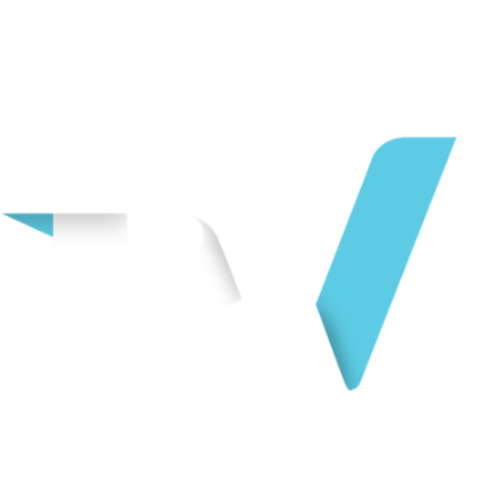 Logo https://startse-uploader.s3.us-east-2.amazonaws.com/prod/squads/exhibitor/landing-logo-url/5f3fc377c88c830b0eff6c0c.png?v=b122f935-82c2-4df8-842d-9cf06a8462aa