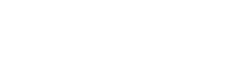 Logo Remessa Online powered by BeeTech