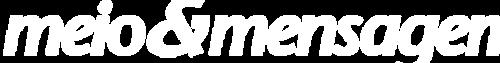 Logo Meio & Mensagem