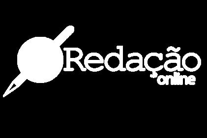 Logo https://startse-uploader.s3.us-east-2.amazonaws.com/prod/squads/exhibitor/landing-logo-url/5f4d3351c7f9f124f9fa6d9d.png?v=51a58525-1b8e-4f51-a6dd-6f6095229268