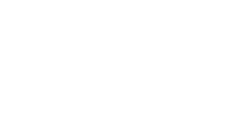 Logo IPlace Corporativo