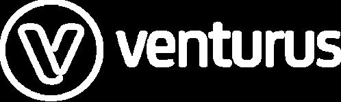 Logo Venturus