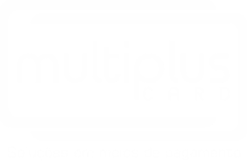 Logo MultiplusCard