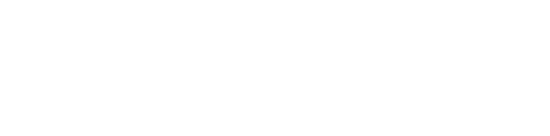 Logo Sercom