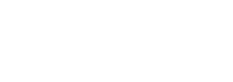Logo Grupo Software