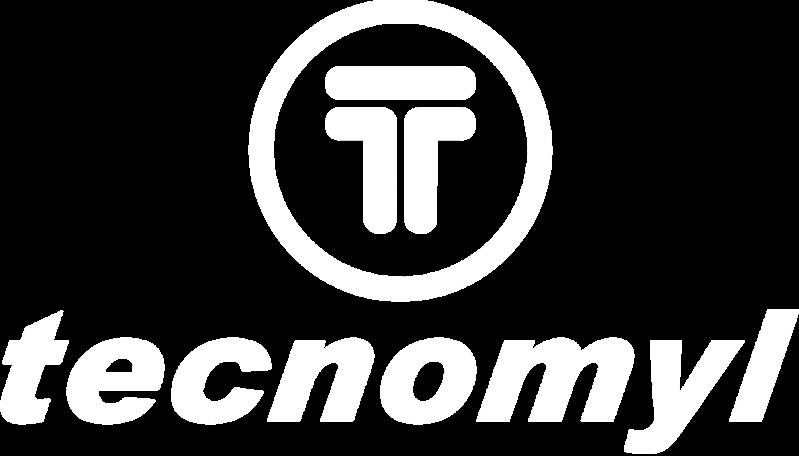 Logo TECNOMYL