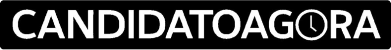 Logo 5f751328c40f4e19886a4ee3